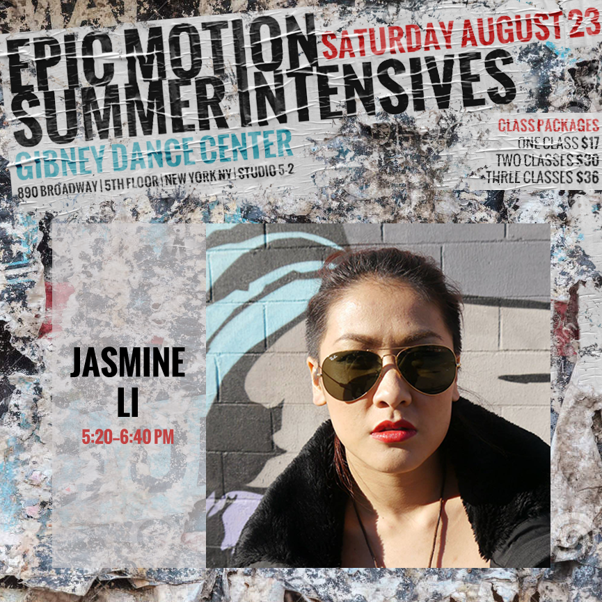 summer_intensives_2014_li