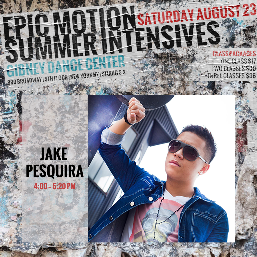 summer_intensives_2014_pesquira