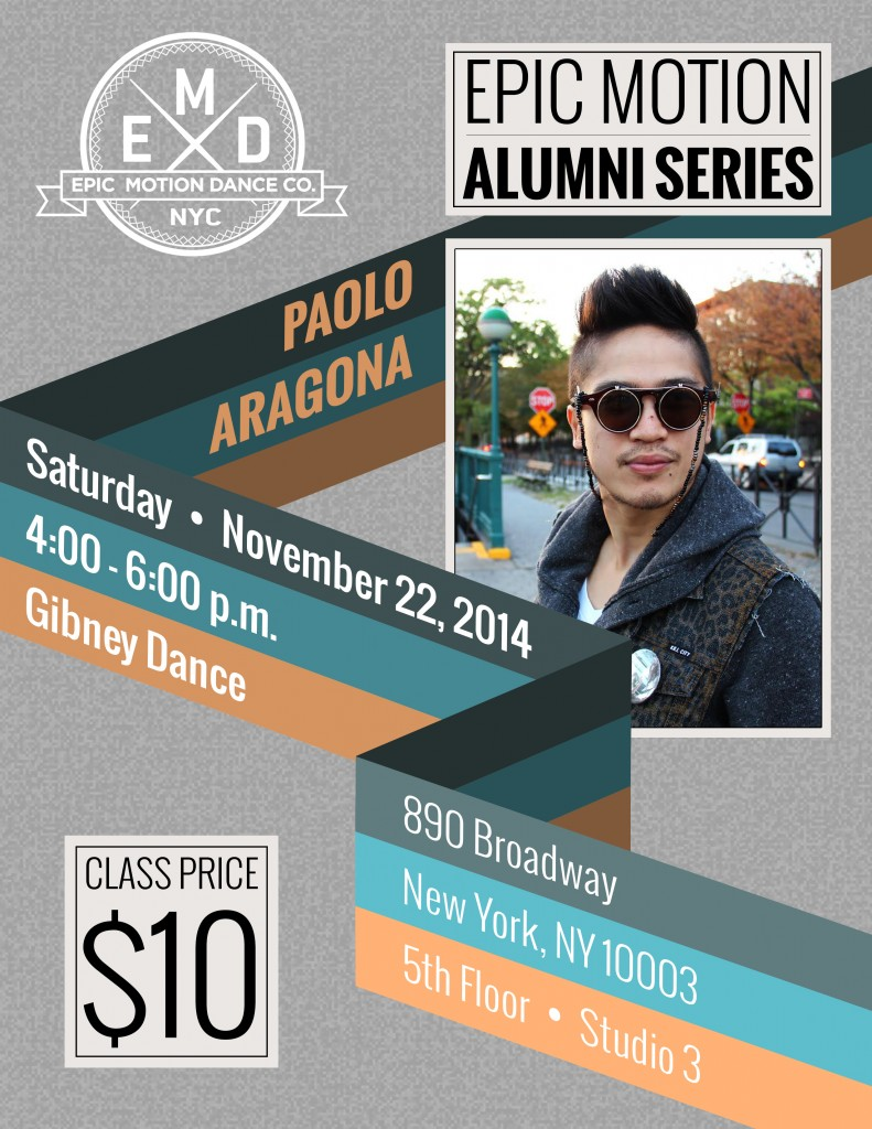 2014-Alumni-Workshops-Paolo-Final